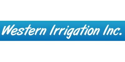 Western Irrigation, Inc.