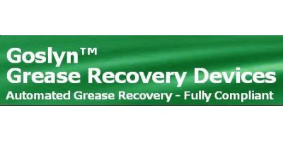 Goslyn Ontario - Grease Recovery Devices