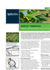 PowerCivil_product-data-sheet Brochure (PDF 302 KB)