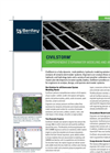 CivilStorm - Comprehensive Stormwater Modeling and Analysis Software Brochure