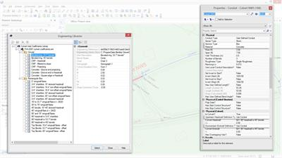 Storm Sewer Analysis and Design Software-2