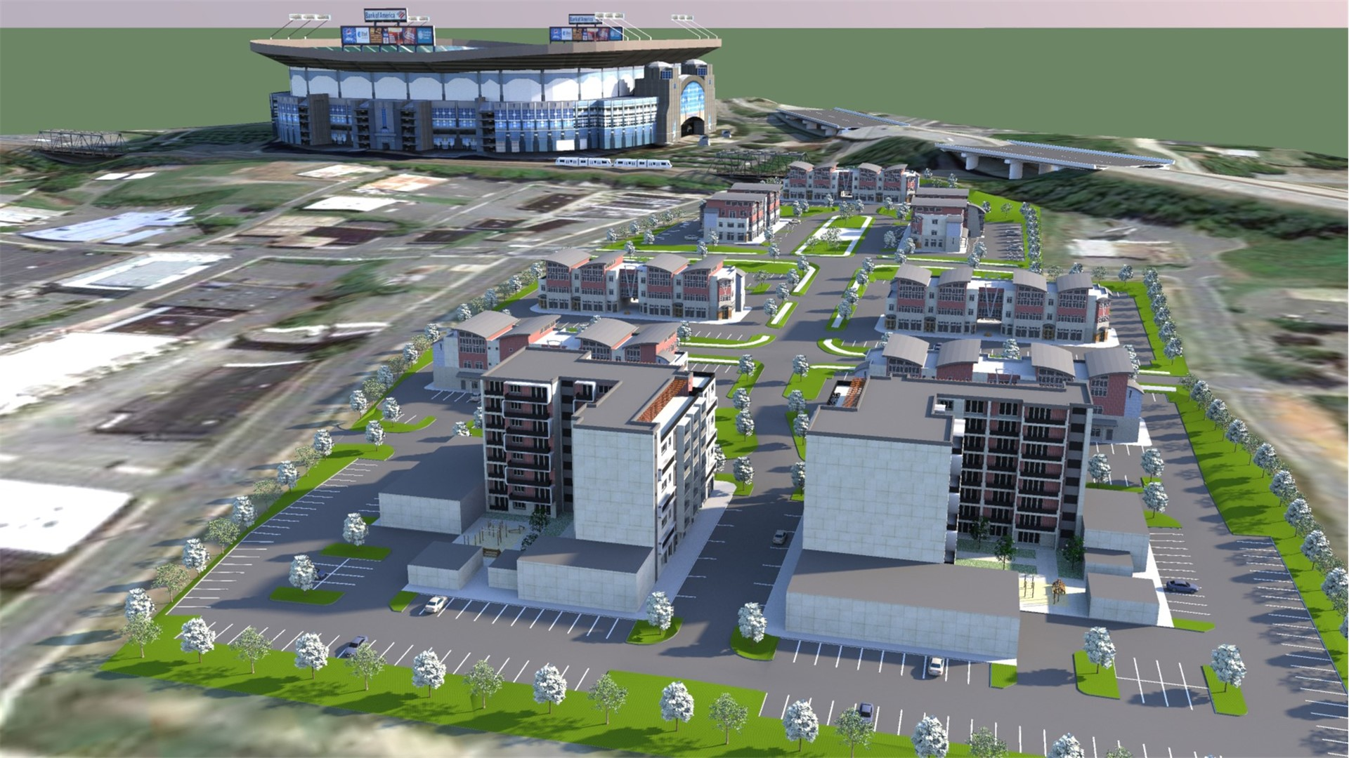 Conceptual Civil Site Design Software-1