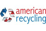 American Recycling