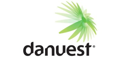 Danvest Energy A/S