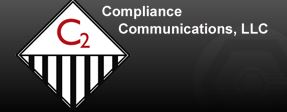 Compliance Communications, LLC