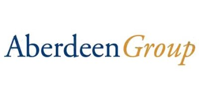 Aberdeen Group, Inc.