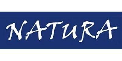 Natura Environmental Consultants