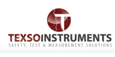 Texso Instruments Co