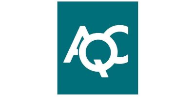 AQC Environmental Engineers