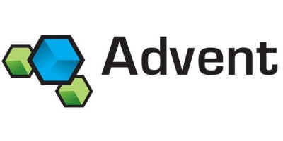 Advent Technologies Inc