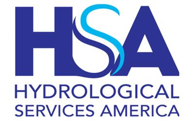 Hydrological Services America