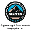 Geophysical Consultancy