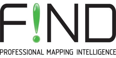 FIND - Professional Mapping Intelligence
