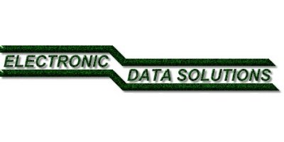Electronic Data Solutions