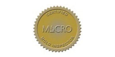 Micro Mold Inspector Certification Course