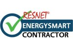 RESNET - EnergySmart Contractor Course and Exam