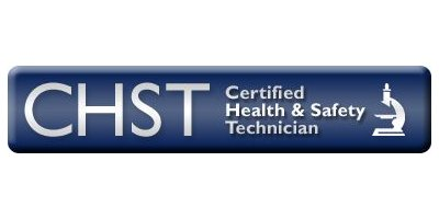 Micro Health & Safety Technician (HST) Course