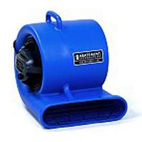 Abatement Technologies - Model RAM1000DBL - Centrifugal Air Mover