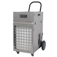 Abatement HEPA-AIRE - Model PAS2400 - Portable Air Scrubber
