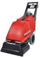 Boss Cleaning Equipment - Model B001045 - Carpet Extractor