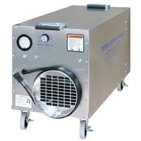 OmniAire - Model 600V - HEPA Air Filtration Machine
