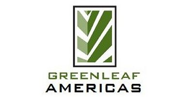 GreenLeaf Americas, Inc. (GLA)