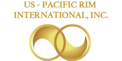 US-Pacific Rim International, Inc.