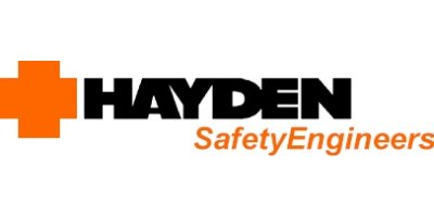 Hayden Safety Engineers