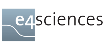 e4sciences|Earthworks LLC