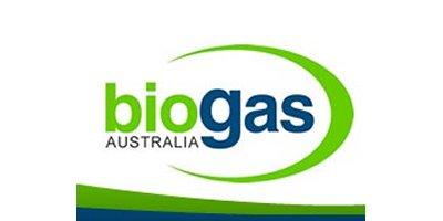Biogas Australia Pty Ltd