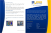 ADVANCEES - Company Profile - Brochure