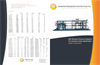Model BW - Brackish Reverse Osmosis Systems Brochure