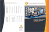 SW Reverse Osmosis Systems for Deawater Desalination Land Base - PX - Brochure