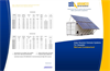 ADVANCEES - SSWRO - SOLAR SEAWATER REVERSE OSMOSIS SYSTEM