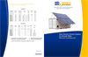 ADVANCEES - SBWRO -SOLAR BRACKISH WATER REVERSE OSMOSIS SYSTEM