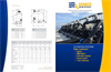 ADVANCEES - MMF - Multimedia Filtration Systems - Brochure