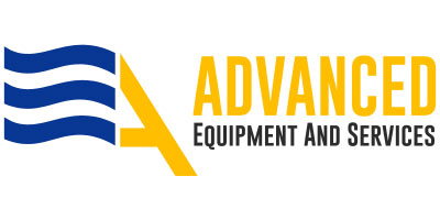 ADVANCEES - Modernization Services