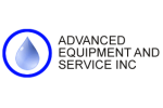 Advanced Equipment and Services, Inc.