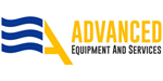 Advanced Equipment and Services
