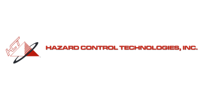 Hazard Control Technologies, Inc.
