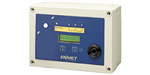 AM-5175 - Single Point Hazardous Gas Monitor/Alarm for Ambient Air