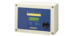 AM-5150 - Single Point Hazardous Gas Monitor/Alarm for Ambient Air