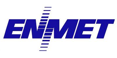 ENMET, LLC