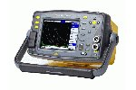 Masterscan  - Model 700M - High-End Narrowband Flaw Detector