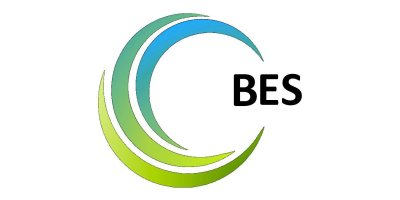 Business EcoSystems (BES)