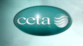Controlled Environment Testing Association (CETA)