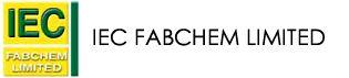 IEC Fabchem Limited