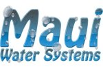 Maui Water Systems Inc.