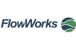 FlowWorks - Environmental Analysis Tools