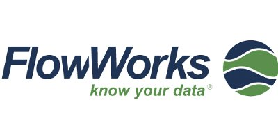 FlowWorks Inc.
